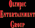Olympic Enterteinment Group